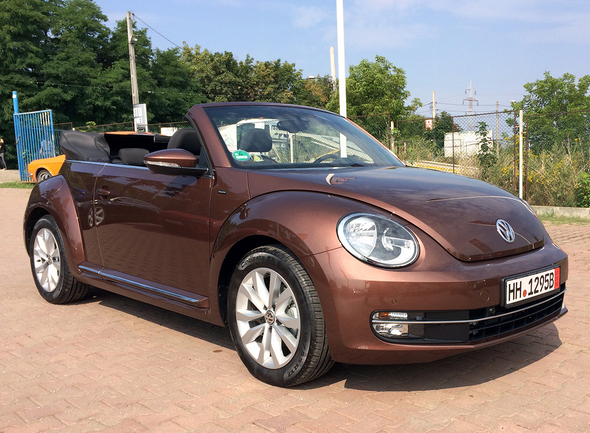 vw beetle cabriolet allstar 2016 oltea rent a car